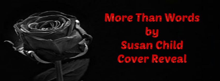 more-than-words-cover-reveal