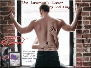 The Lawman's Lover 2.jpg