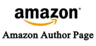 amazon-author-page-logo