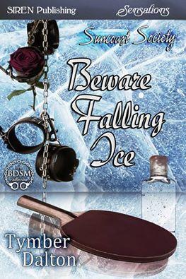 beware-falling-ice