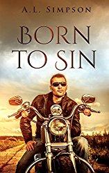 born-to-sin