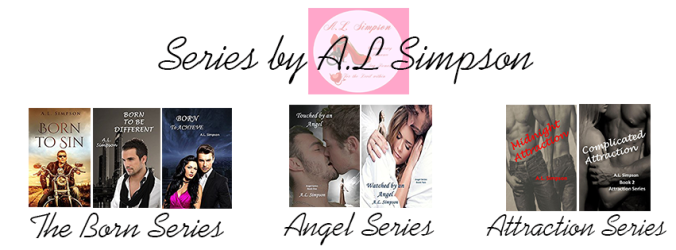 series-by-al-simpson-banner
