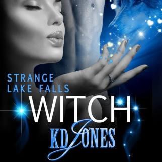 kizzie-jones-slf-witch