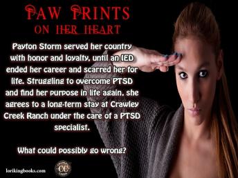 paw-prints-5-5