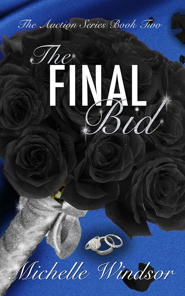 the-final-bid-cover