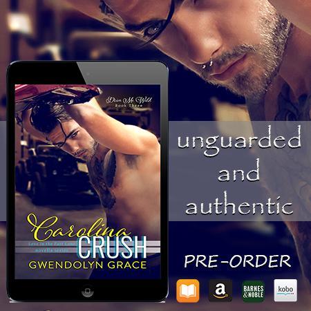 CarolinaCrushPre-Order