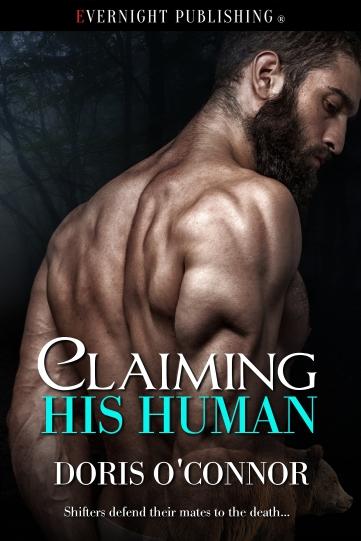 claiming-human2