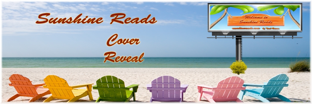 Wordpress Banner Cover Reveal