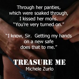 treasureme FB2
