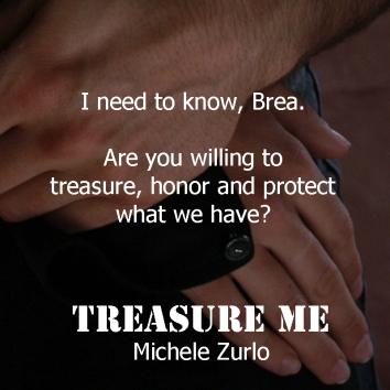 treasureme FB3