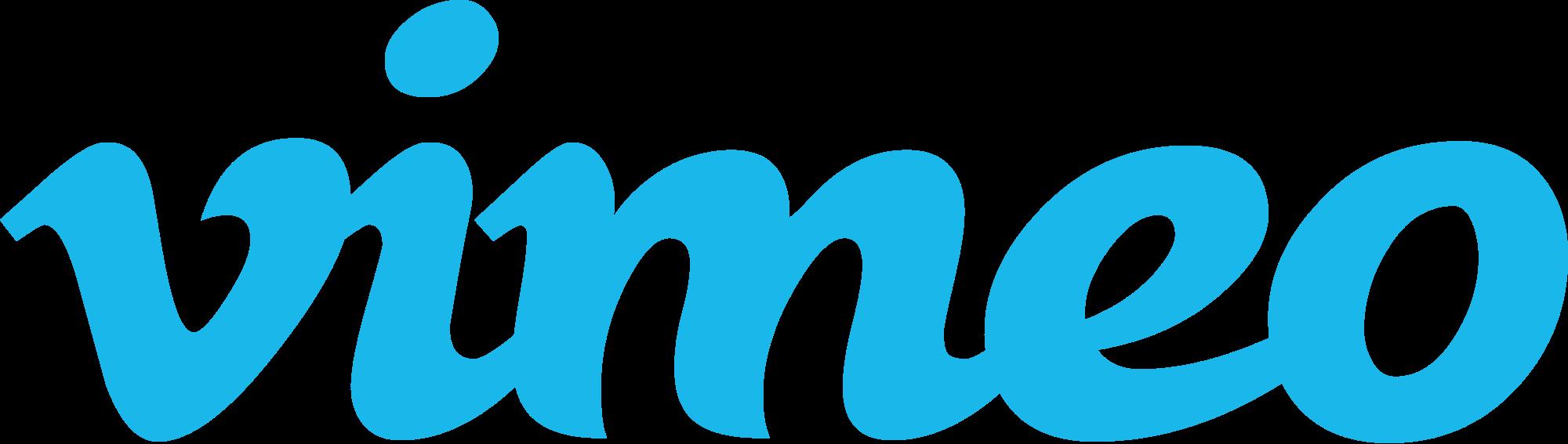 2000px-Vimeo_Logo.svg