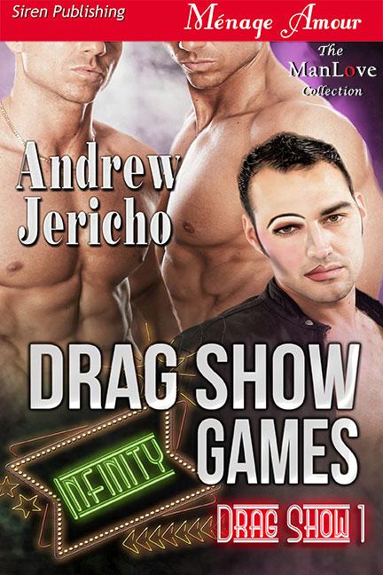 aj-ds-dragshowgames