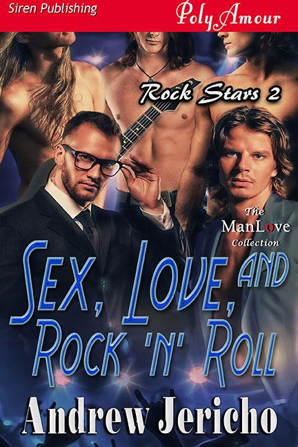 aj-rs-sexdrugsandrock