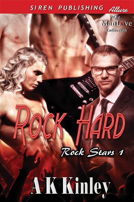 akk-rs-rockhard