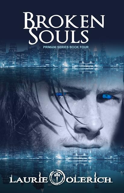 Broken Souls 2015 Cover web sized