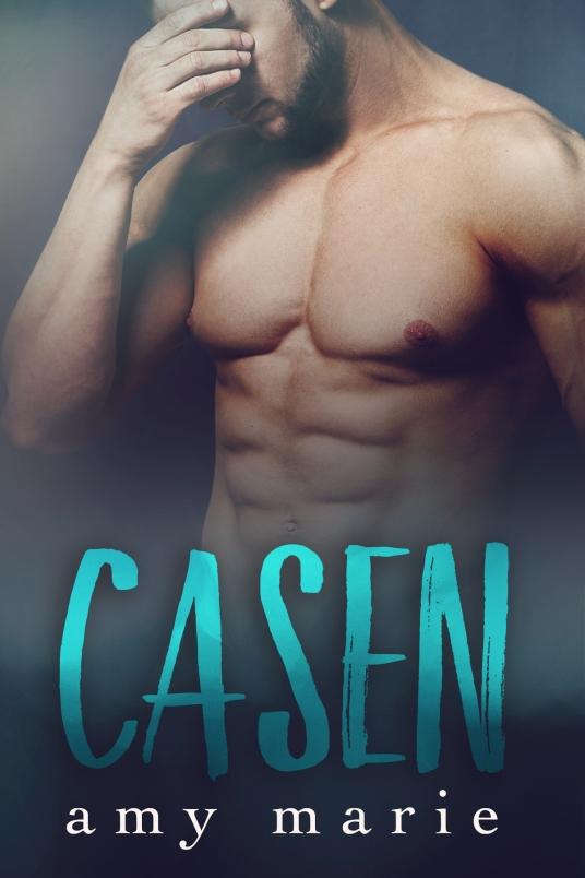 CASEN_amazon