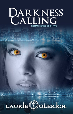 Darkness Calling 2015 Cover web sized