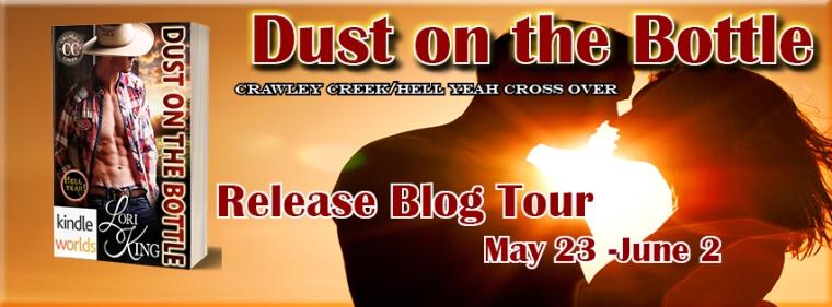 DOTB Blog Tour Banner
