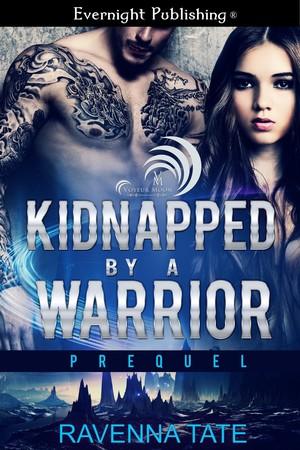 kidnappedbyawarrior1l__98736.1423172451.300.450