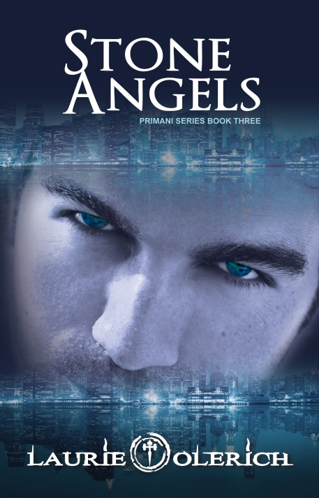 Stone Angels 2015 Cover