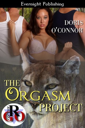 The Orgasm Project