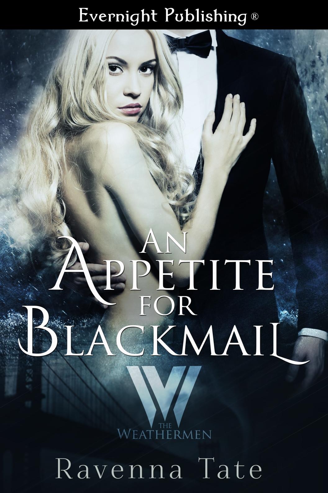 AnAppetiteForBlackmail-evernightpublishing-JayAheer2015-finalcover.jpg