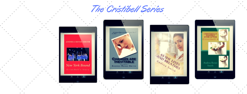 The Cristibell Series