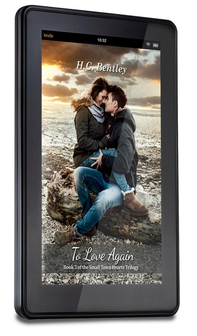 TLA cover -kindlefire