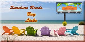 Tour Titles Buy Links.jpg