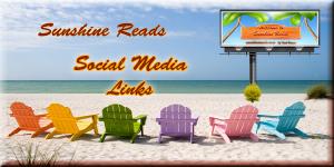 Tour Titles Social Media Links.jpg