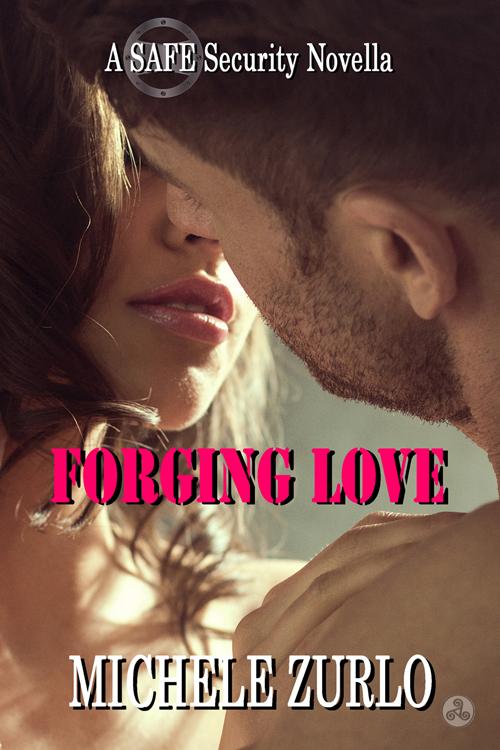 forging love 500 750